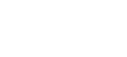 Logotipo collado villalba